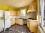 Location Appartement 3 pièces 88m² Fleury-les-Aubrais (45400) - Photo 3
