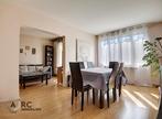 Vente Appartement 5 pièces 80m² ORLEANS - Photo 3