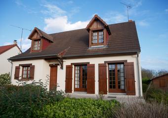 Vente Maison 5 pièces 125m² FAY AUX LOGES - Photo 1