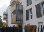 Location Appartement 3 pièces 63m² Orléans (45000) - Photo 1
