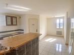 Location Appartement 2 pièces 51m² Châteauneuf-sur-Loire (45110) - Photo 2