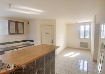 Location Appartement 2 pièces 51m² Châteauneuf-sur-Loire (45110) - Photo 1