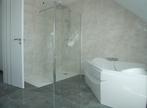 Vente Maison 6 pièces 146m² OLIVET - Photo 7