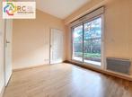 Vente Appartement 2 pièces 34m² ORLEANS - Photo 3