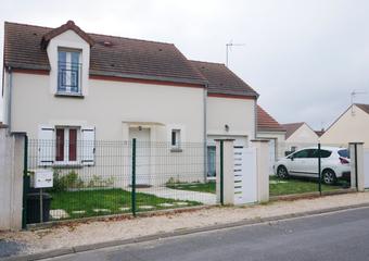 Vente Maison 5 pièces 95m² CHATEAUNEUF SUR LOIRE - Photo 1