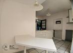 Vente Maison 4 pièces 110m² ORLEANS - Photo 4