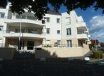 Location Appartement 1 pièce 18m² La Chapelle-Saint-Mesmin (45380) - Photo 1
