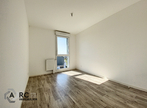 Location Appartement 3 pièces 59m² Ingré (45140) - Photo 5