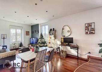 Location Appartement 3 pièces 62m² La Chapelle-Saint-Mesmin (45380) - Photo 1