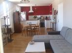 Location Appartement 3 pièces 58m² Saint-Jean-de-Braye (45800) - Photo 1
