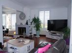 Vente Appartement 4 pièces 88m² FLEURY LES AUBRAIS - Photo 4