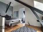 Vente Maison 5 pièces 151m² MEUNG SUR LOIRE - Photo 5