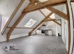 Location Appartement 3 pièces 57m² Orléans (45100) - Photo 2