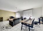 Location Appartement 4 pièces 99m² Orléans (45100) - Photo 3