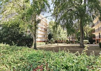 Vente Appartement 5 pièces 102m² ORLEANS - Photo 1