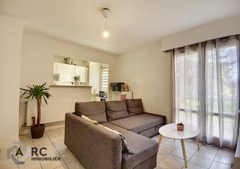 Vente Appartement 2 pièces 46m² Saint Jean de la Ruelle - Photo 1