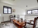 Vente Maison 6 pièces 142m² CHAINGY - Photo 6