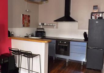 Location Appartement 2 pièces 47m² Orléans (45000) - photo 2