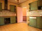 Vente Appartement 4 pièces 125m² ST JEAN DE LA RUELLE - Photo 3