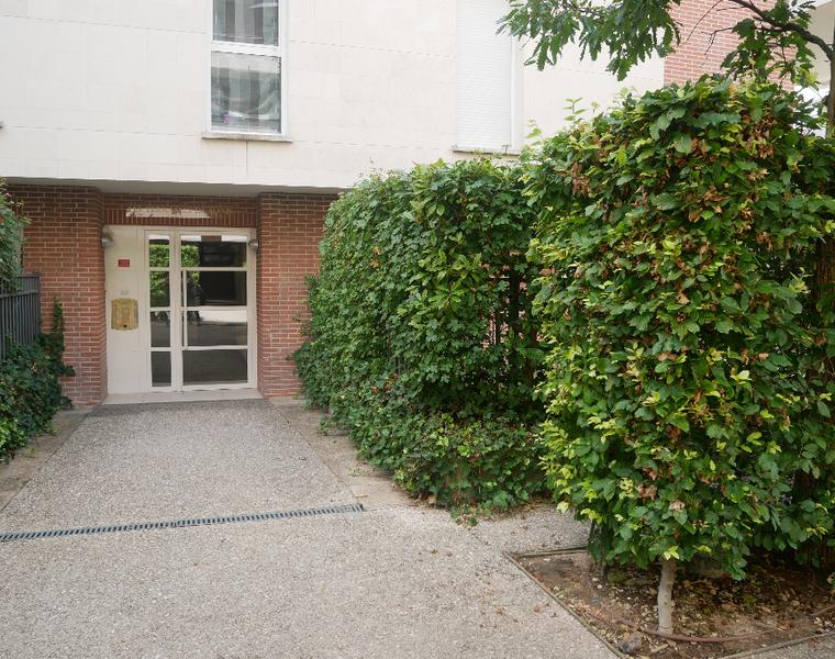 Vente Appartement 2 pièces 34m² ORLEANS - photo