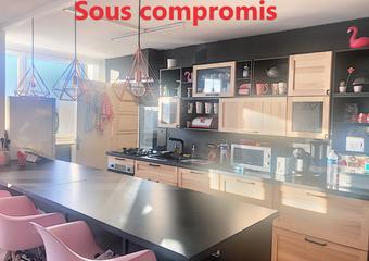Vente Appartement 3 pièces 67m² LA SOURCE - Photo 1