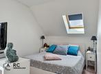 Location Maison 5 pièces 123m² Olivet (45160) - Photo 4