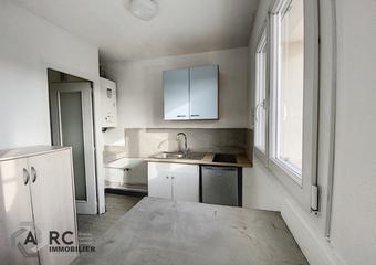 Location Appartement 1 pièce 27m² Saint-Pryvé-Saint-Mesmin (45750) - photo 2