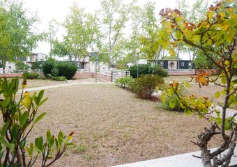 Vente Appartement 4 pièces 96m² ORLEANS - photo