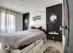Vente Maison 5 pièces 104m² LA CHAPELLE SAINT MESMIN - Photo 3