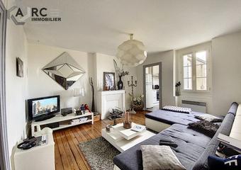 Location Appartement 3 pièces 60m² Orléans (45000) - Photo 1