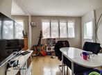 Vente Appartement 3 pièces 68m² SAINT JEAN DE BRAYE - Photo 3