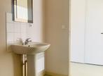 Location Appartement 1 pièce 25m² La Chapelle-Saint-Mesmin (45380) - Photo 3