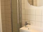 Location Appartement 1 pièce 15m² Orléans (45100) - Photo 2