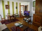 Vente Appartement 4 pièces 82m² ORLEANS - Photo 2