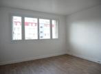 Location Appartement 2 pièces 44m² Saint-Jean-de-Braye (45800) - Photo 3