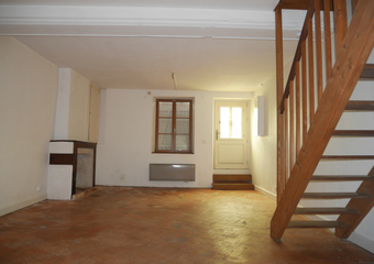 Location Maison 4 pièces 102m² Saint-Ay (45130) - Photo 1