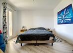 Vente Appartement 3 pièces 79m² ORLEANS - Photo 7