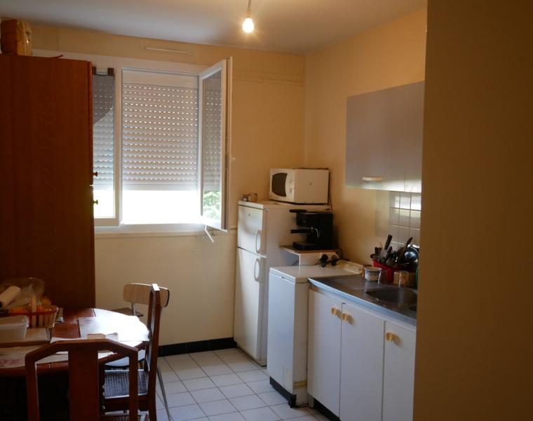 Vente Appartement 1 pièce 34m² SARAN - photo