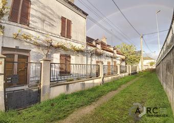 Vente Maison 7 pièces 192m² SAINT PRYVE SAINT MESMIN - Photo 1