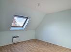 Vente Maison 4 pièces 82m² FLEURY LES AUBRAIS - Photo 4