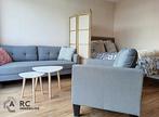 Location Appartement 1 pièce 36m² La Chapelle-Saint-Mesmin (45380) - Photo 1
