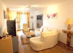 Location Appartement 3 pièces 77m² Orléans (45000) - Photo 1