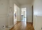 Vente Appartement 4 pièces 75m² ORLEANS - Photo 8