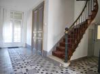 Vente Maison 6 pièces 200m² CHATEAUNEUF SUR LOIRE - Photo 2