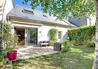 Vente Maison 4 pièces 96m² LA CHAPELLE SAINT MESMIN - Photo 1