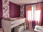 Location Appartement 4 pièces 81m² Saint-Jean-de-Braye (45800) - Photo 4