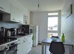 Location Appartement 1 pièce 36m² La Chapelle-Saint-Mesmin (45380) - Photo 3