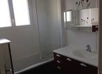 Location Appartement 4 pièces 81m² Saint-Jean-de-Braye (45800) - Photo 5