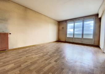 Vente Appartement 5 pièces 81m² OLIVET - Photo 1
