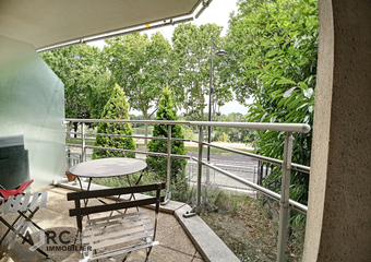 Vente Appartement 2 pièces 54m² ORLEANS - Photo 1